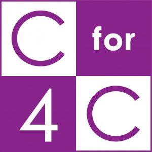 C4C_LOGO